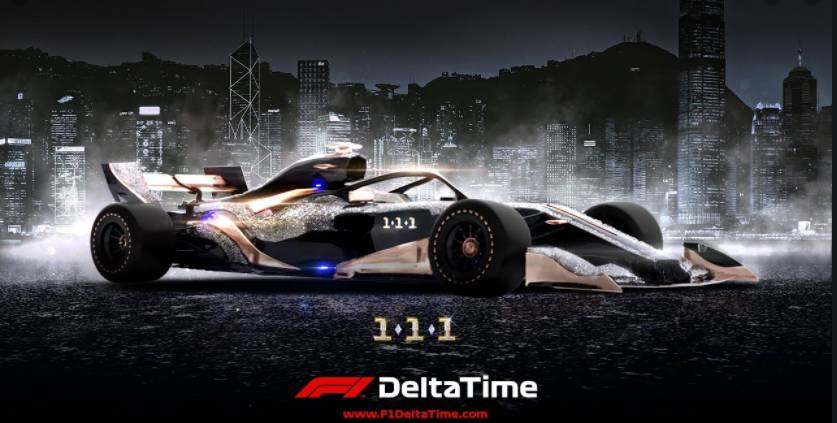 f1 card trading cryptocurrency
