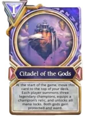 mythic-citadel-of-the-gods