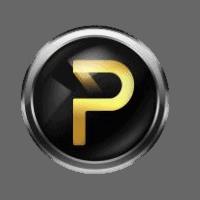 PGL token
