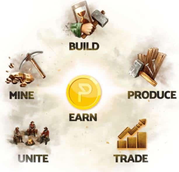 Prospectors earn PGL