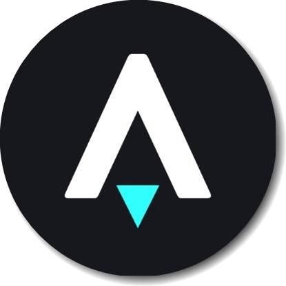 star-atlas